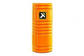 Trigger Point GRID Foam Roller 13 inch