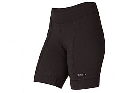 Terry Womens Actif Short