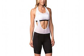 Terry Womens Bella Prima Bib Short