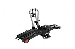Thule EasyFold Hitch Rack