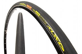 Tufo Elite Jet Tubular Tire