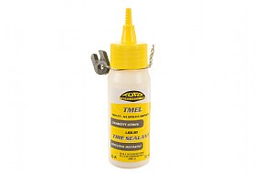 Tufo Sealant with Valve Tool
