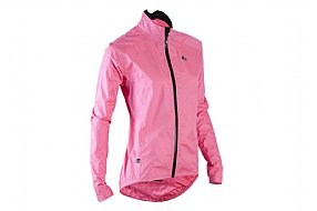 Sugoi Womens Zap Jacket