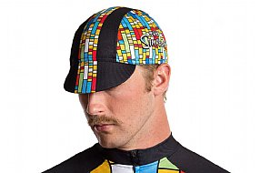 State Bicycle Co. The Simpsons Cycling Cap