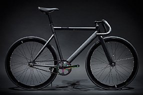 State Bicycle Co. Galaxy Edition 6061 Black Label
