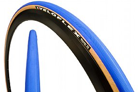 Veloflex Master Clincher Road Tire (Clearance)