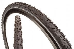 Vittoria Cross XL Pro TNT Clincher Tire