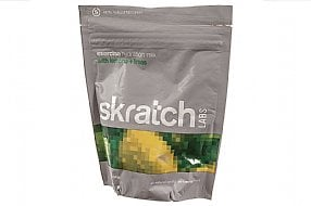 Skratch Labs Exercise Hydration Mix - 60 Servings