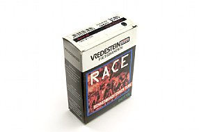 Vredestein Race Road Tube