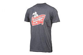WesternBikeworks Old Germantown T-Shirt