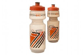 WesternBikeworks Specialized Water Bottle