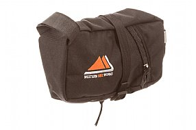WesternBikeworks Tubular (Sew-up) Tire Bag