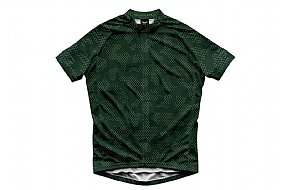 Twin Six Mens The Recon Jersey
