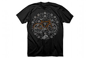 Twin Six Mens T Shirts (NEW)