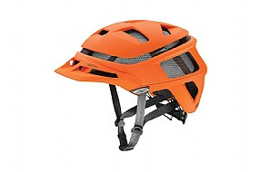 Smith Forefront MIPS MTB Helmet (Clearance)