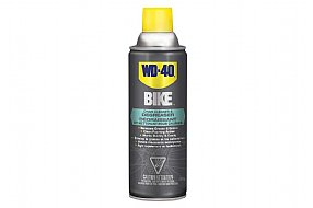 WD-40 Bike Chain Cleaner and Degreaser