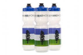 WesternBikeworks Cascadia Bottle