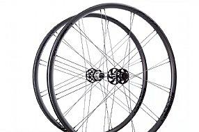 Rolf Prima 2018 Alsea 29 Carbon MTB Wheelset