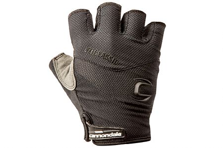 Cannondale Classic SF Gloves