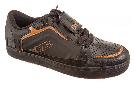 DZR Terra SPD Cycling Shoe