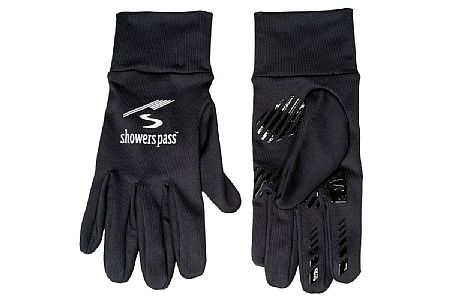 Showers Pass Liner Glove