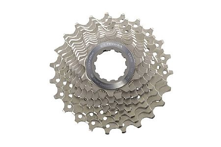 Shimano Ultegra CS-6700 10-Speed Cassette