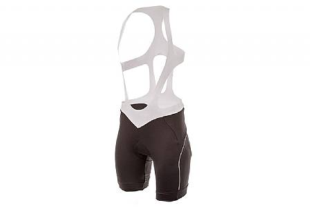 Sportful Womens Modella Bib Short