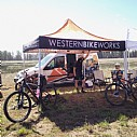 Western Bikeworks Instagram Feed