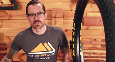 #WTFWBW EP9: 29+ and Fat Bikes, Why?