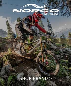 Norco Bicycles