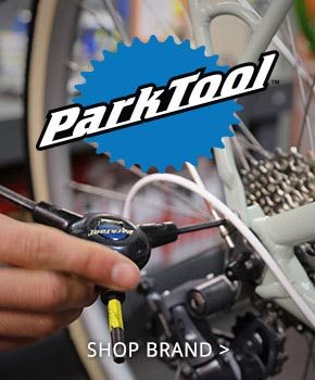 Park Tool Bicycle Tools