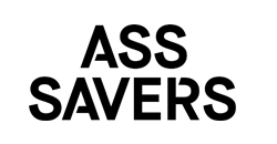 Ass Savers