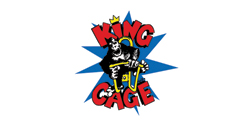 King Cages