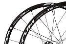 Fulcrum Racing 5 DB Road Wheelset