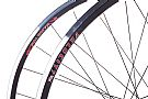 Velocity Major Tom Comp Tubular Wheelset