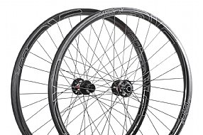 ENVE SES 3.4 Carbon Clincher DT Swiss 240