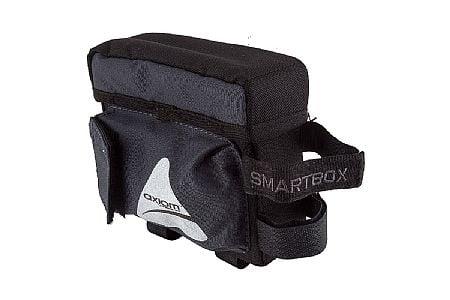 Axiom Smartbox Top Tube Bag