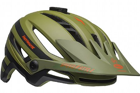 Bell Sixer MIPS Fasthouse LTD Helmet