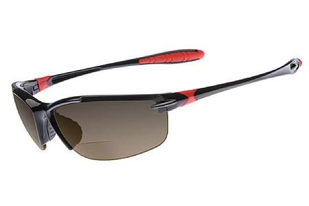 Eyeglass Frames Yakima Wa : Dual Power Eyewear SL2 Sunglasses at WesternBikeworks