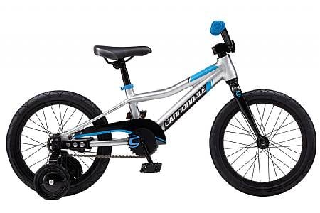 Cannondale Kids Bikes Cannondale Boys Trail