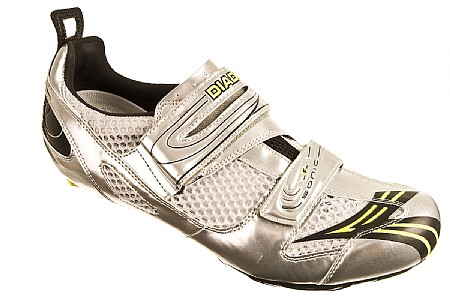 Diadora Sonic Triathlon Shoe