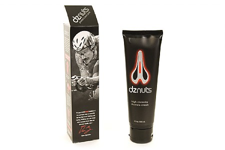 DZ Nuts High Viscosity Chamois Creme