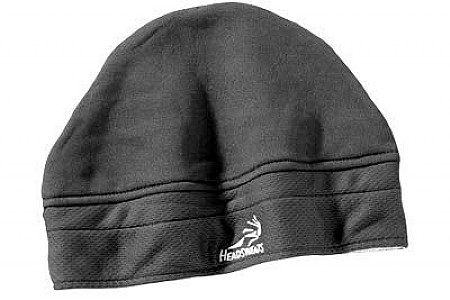 Headsweats Sweat Tech Winter Skullcap