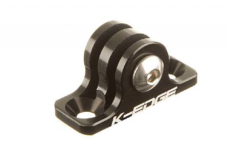 K-Edge GO BIG GoPro Camera Universal Adapter