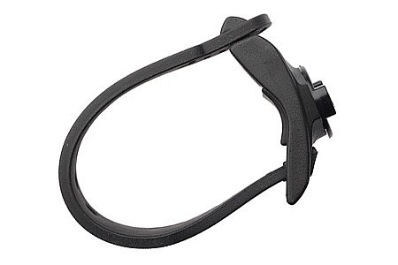 Light & Motion Seca/Vega Spare Bar Mount