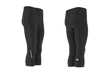 Louis Garneau Womens Request Knickers