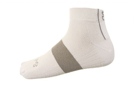 Sock Guy Elite-Tech Sock 1 Inch Cuff