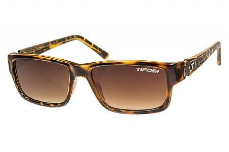 tifosi hagen sunglasses at westernbikeworks. Black Bedroom Furniture Sets. Home Design Ideas