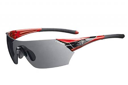 Tifosi Podium Fototec Polarized Sunglasses