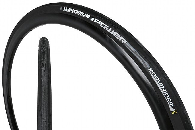 michelin power endurance tire at westernbikeworks. Black Bedroom Furniture Sets. Home Design Ideas